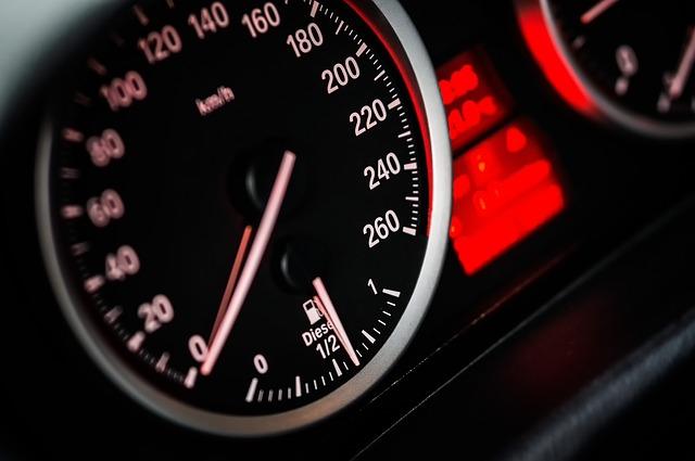 BMW E46 1.9 benzyna - opinie
