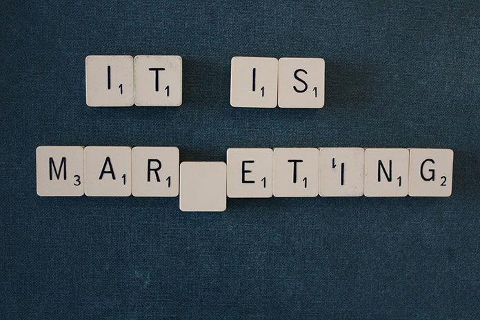 Mailing reklamowy – doskonały sposób na pozyskiwanie nowych klientów dla Twojej firmy!