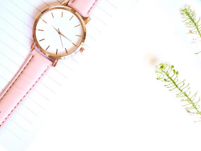 3 sposoby na subtelność: zegarki damskie Tissot, Doxa i Lacoste