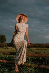 Ekskluzywne suknie ślubne, czyli moda najwyższej jakości