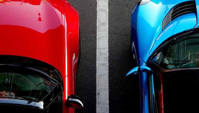 Części do aut japońskich