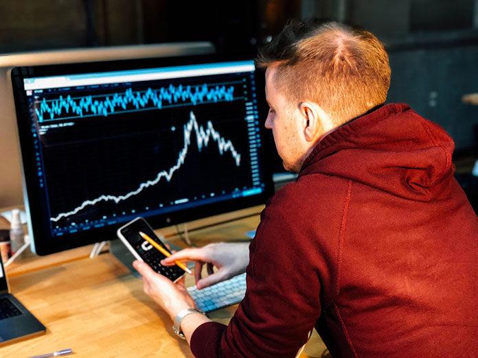 Jak rozpocząć swoją przygodę z inwestowaniem?