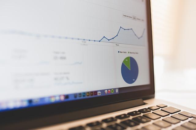 Marketing internetowy a działania społecznościowe