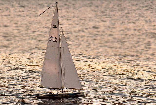 Czarter jachtów w Chorwacji- najważniejsze informacje