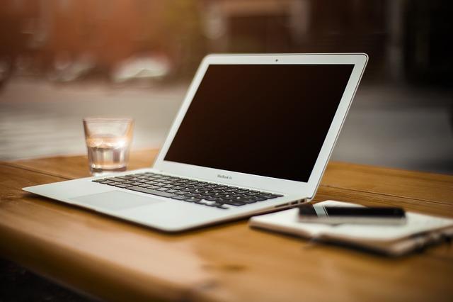 Naprawdę można zarobić na blogu