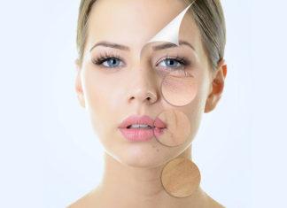 W czym medycyna estetyczna jest lepsza od kosmetologii?