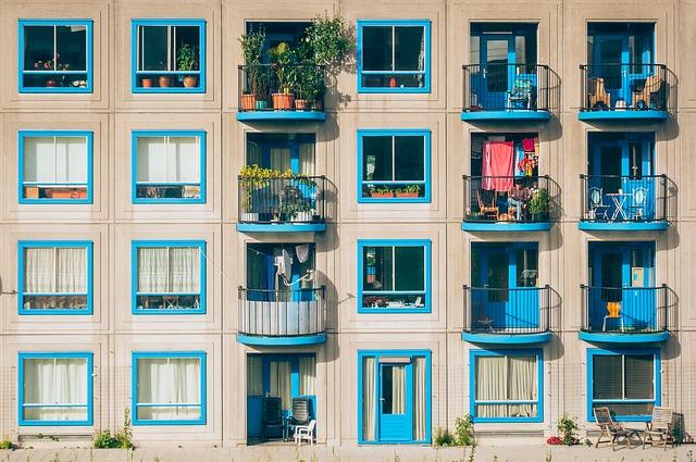 Sprzęt budowlany daje spore zyski