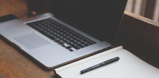 Pozycjonowanie sklepu internetowego - wskazówki