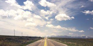 Jak wybrać dobre biuro podróży?