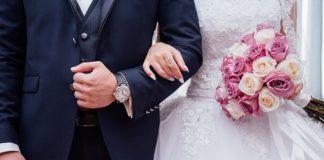 Utwory na wesele.