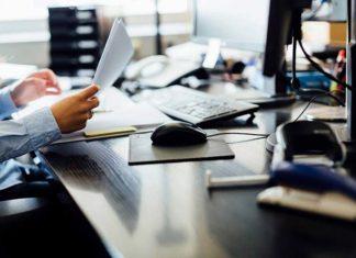 Czym zajmuje się notariusz?