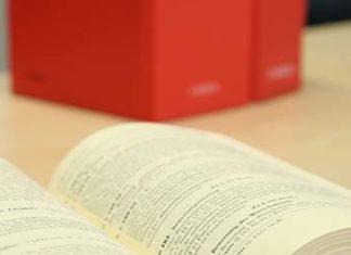 Profesjonalne usługi notarialne