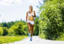 Jak zacząć trenować do maratonu?