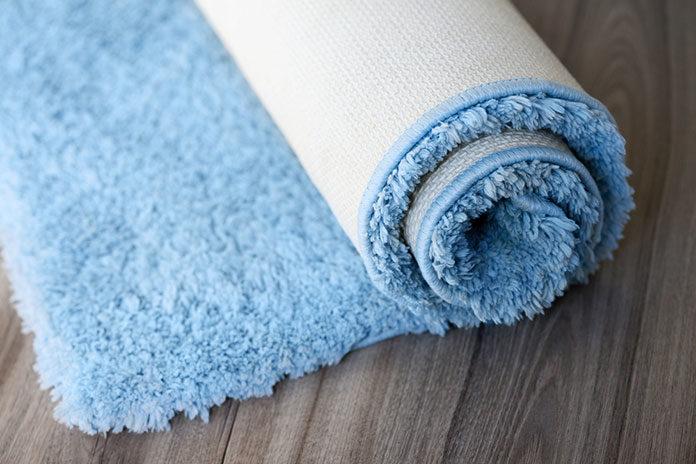 Pranie i czyszczenie dywanów