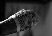 Jaki mikrofon nadaje się do komputera