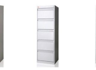 szafy kartotekowe