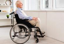 Niemcy - praca opiekunki może przynieść nie tylko satysfakcję