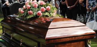 Zakład pogrzebowy - kompleksowe usługi świadczone przez ekspertów